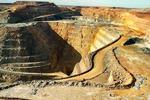 احیا و فعال سازی ۱۴۷ معدن در سراسر کشور