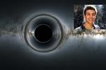 سیاره نهم منظومه شمسی احتمالاً سیاهچاله است