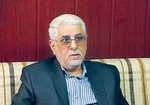 Iran-Syria military coop. conveys message to Zionists