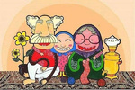 شوخی با مشاور سالمندان در «عصر تابستان»
