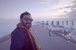 İran'ın 'Termit'i İtalya'da gösterildi