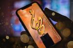 جشن «حافظ» امسال آنلاین برگزار میشود