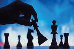 بیات: ثبت شخصی هیات شطرنج به اسم خودم یک اشتباه سهوی بود