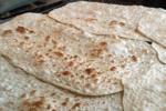 سهم ۳۰ درصدی آرد از هزینه تولید نان/ جای خالی حمایت دولت