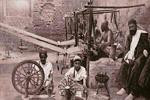 درسهای تاریخ برای سال جهش تولید/ ضرورت بازخوانی تاریخی مفاهیم «تولید» و «صنعت»