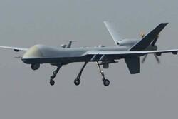 بھارت کا اسرائیلی ساختہ ڈرونز کو مہلک ہتھیاروں سے لیس کرنے کا فیصلہ