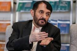 Iran-China strategic roadmap 'a unique defeat for US'
