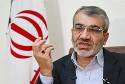 قائد الثورة حدد العناصر الرئيسية لخارطة طريق المستقبل خلال لقائه مع النواب