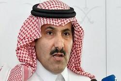 تلاش عربستان برای تشکیل یک دولت جدید در یمن