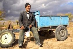 روایت روستای بدون دود در مستند «دهپاک»