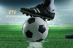 گران ترین فوتبالیست های ایرانی