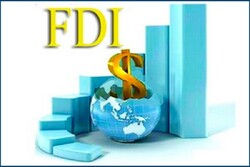 FDI in industrial sector hits $467mn in Q1