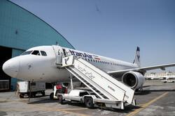 İran, İngiltere'ye uçuş yasağını uzattı
