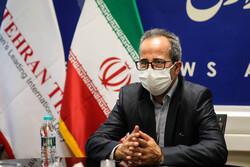چالشهای مالی بزرگ ترین سازمان بیمهای ایران/ از بدهی سنگین دولت تا همسان سازی حقوق