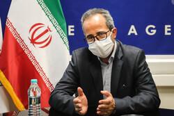 سرانه درمان بیمه شدگان تامین اجتماعی در جیب وزارت بهداشت