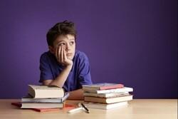 راههای تشویق کودکان به درس خواندن