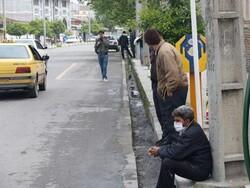 کارگران ساختمانی گرگان در قالب طرح «ایست کار» ساماندهی می شوند