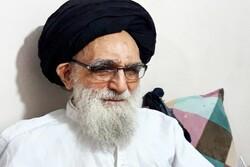 فعالیت های جهادی و رسیدگی به محرومین یک وظیفه دینی و انقلابی است