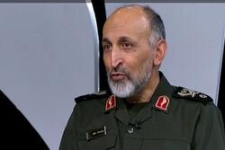 وزیر ارشاد عروج شهادت گونه سردار سیدمحمد حجازی را تسلیت گفت