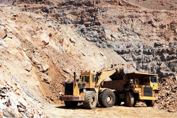 دوره های آموزشی معدن کاری در خراسان جنوبی ارائه شود