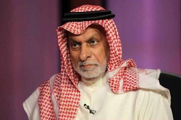 تغريدة لأكاديمي كويتي تثير غضب الأمراء العرب