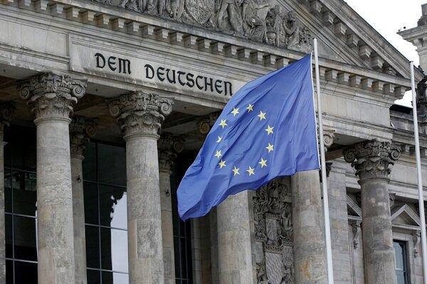 Almanya: Türkiye'nin üyelik müzakerelerine son verilmeli