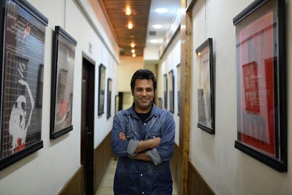 تهران میزبان بخش مناطق «تئاتر دانشگاهی»/بخش اصلی ۷تیر آغاز میشود