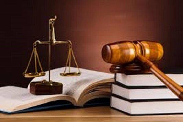 ادارات متخلف شهرقدس از دادستانی تذکر می گیرند