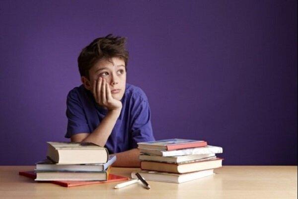 تحلیل و بررسی سامانه همگام در آموزش و پرورش