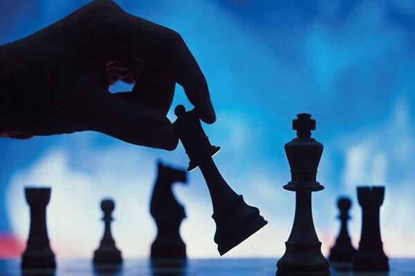 دلیل پنهان کاری در اعلام ۱۴ کاندیدای ریاست شطرنج چیست؟