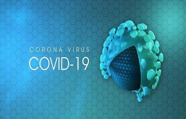 شناسایی ۶ نوع بیماری کووید ۱۹ با علائم مختلف