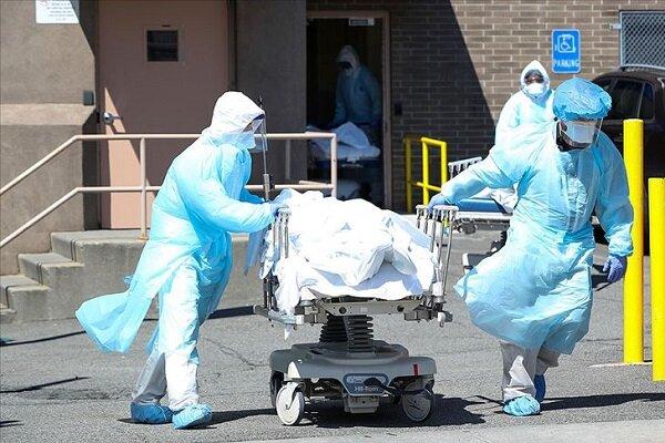 دنیا بھر میں کورونا وائرس سے اب تک 47 لاکھ 279 افراد ہلاک