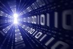 روند ثبت دامنه های اینترنتی کند شد/ ثبت ۱۷ هزار دامنه در ۵ ماه