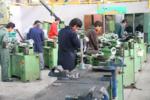 کاهش بیکاری در دشتستان با ارائه آموزشهای کاربردی دنبال شود