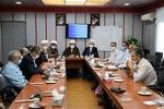 ۱۴ هزار قاری قرآنی در کشور توسط اساتید تربیت شدند