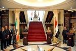 عمق راهبردی توافق نظامی تهران ـ دمشق؛ تل آویو به شدت نگران است