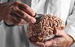 تعویق آلزایمر با درمان اختلال خواب/ «آپنه» خواب چه اختلالات شناختی را به وجود میآورد