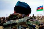Azerbaycan ordusundan 7 asker hayatını kaybetti