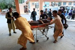 سازمانملل: ۱۲۸۲غیرنظامی افغانستانی طی ۶ ماه امسال کشته شدند