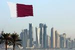 دیوان بین المللی دادگستری به نفع قطر رأی داد