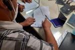 مُهر برگشت بانکهای خراسان شمالی بر مصوبات بهداشتی/ اثر انگشت بیتدبیری