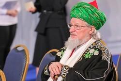نثمّن سياسات ايران الداعمة لوحدة العالم الاسلامي