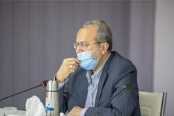 ۴ مصوبه جدید برای تولید واکسن کرونا/ مشکل تأمین دستگاه برای تولید واکسن نداریم