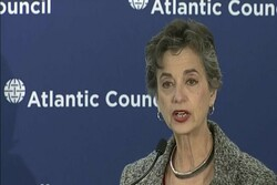 Trump wants to totally kill JCPOA: Barbara Slavin