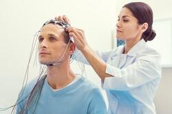 شناسایی افراد مبتلا به اسکیزوفرنی قبل از ظهور علائم این بیماری