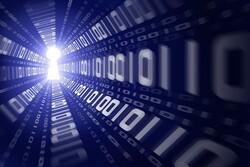 طرح های فناورانه در جلوگیری از نشت دادهها حمایت می شوند