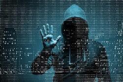 هکرهای روسی به ایمیل وزیر  سابق انگلیسی رخنه کرده بودند