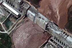 در دور جدید مذاکرات مربوط به سد «النهضه» شرکت نخواهیم کرد