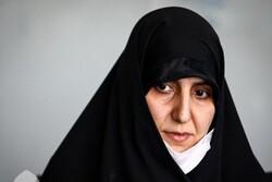 با انقلاب اسلامی مردم مذهبی، هویت پیدا کردند