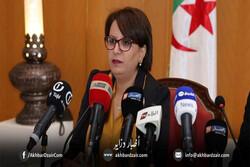 عزم دولت الجزایر برای نجات صنعت نشر/پیش از کرونا هم در رکود بودیم